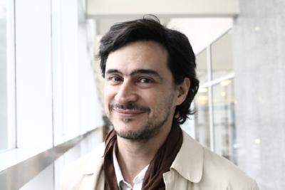 Guillermo Anlló