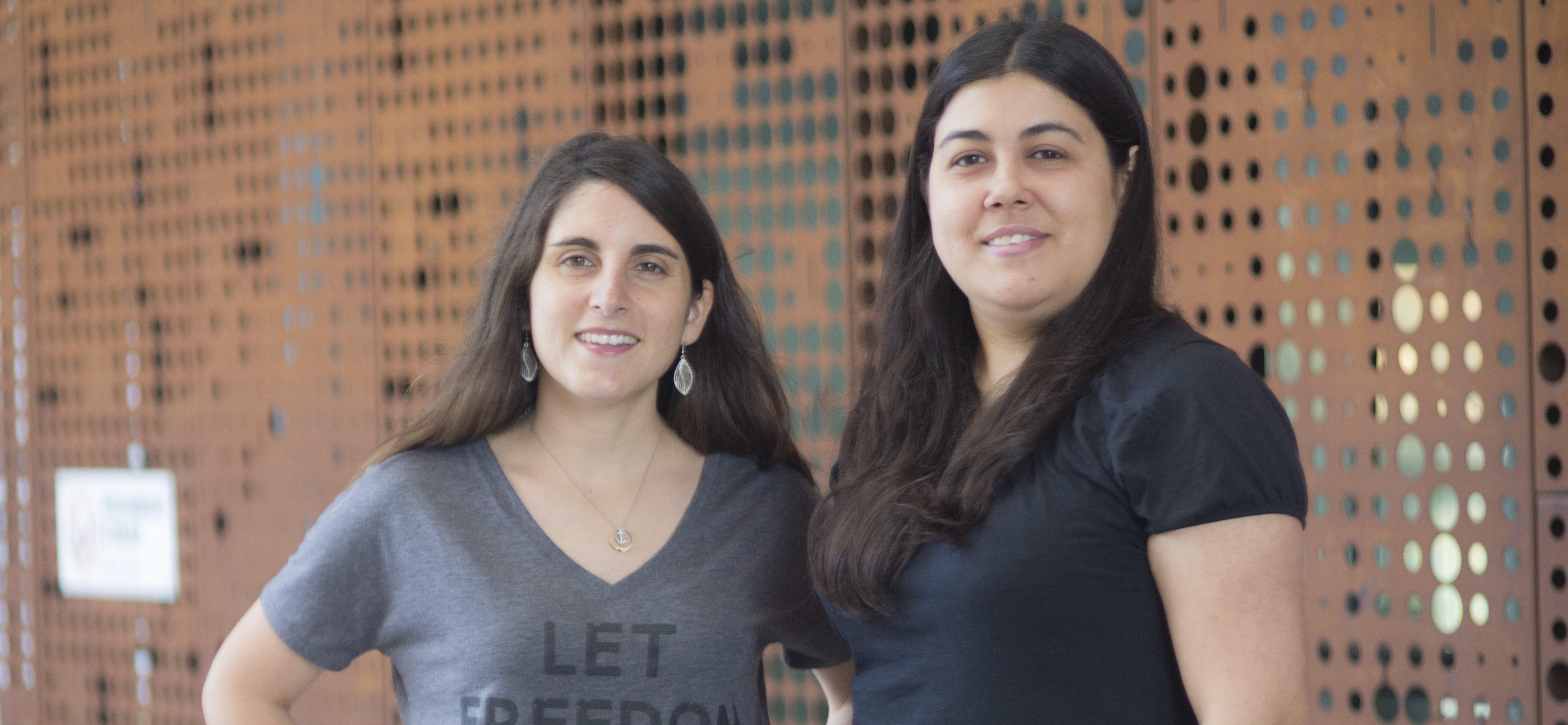 Ganadoras del premio L'Oréal UNESCO: Haciendo ciencia para inspirar a más mujeres