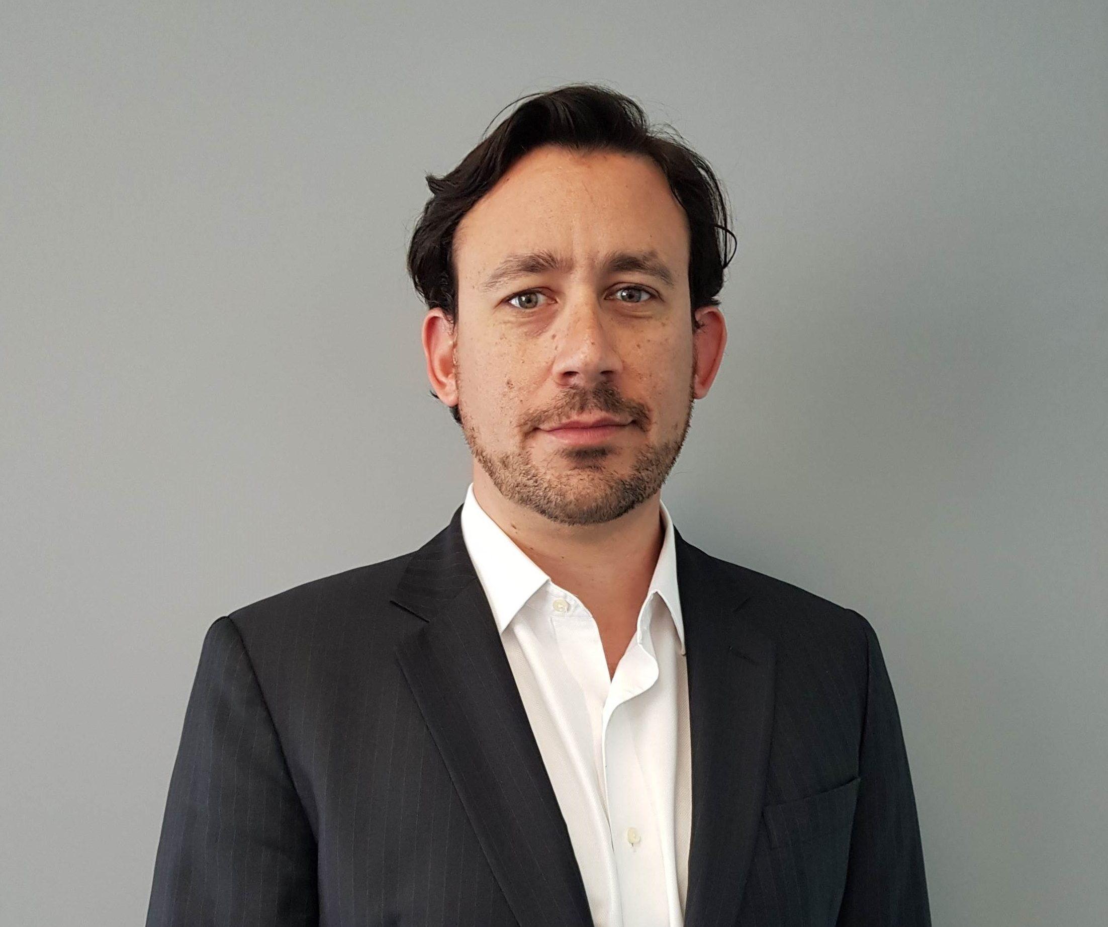 Rubén Gennero