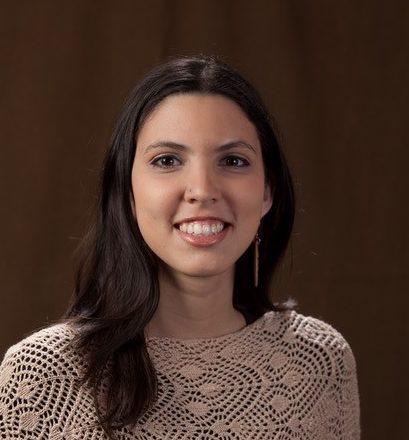 Nadia de León