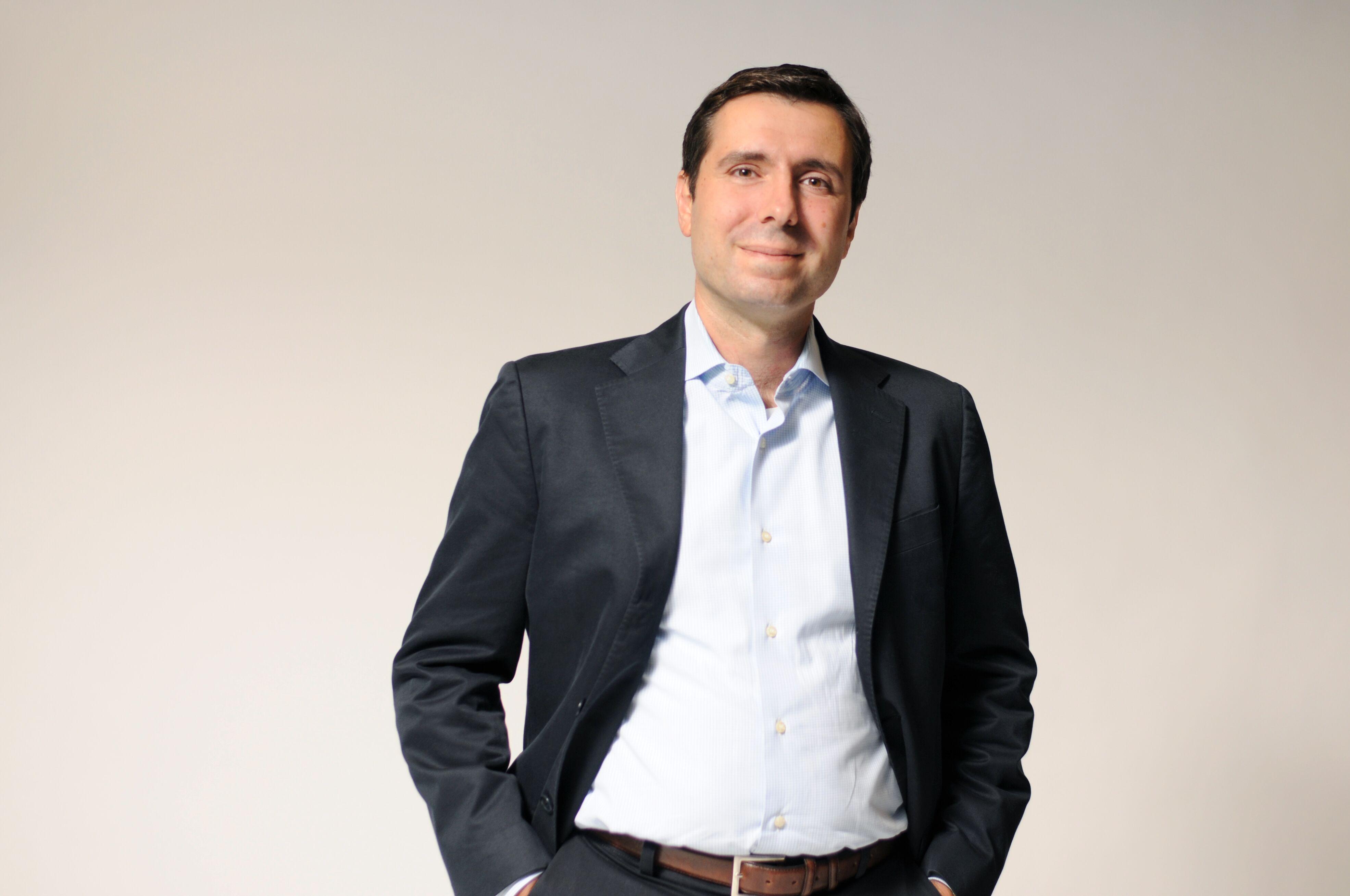 Matteo Grazzi