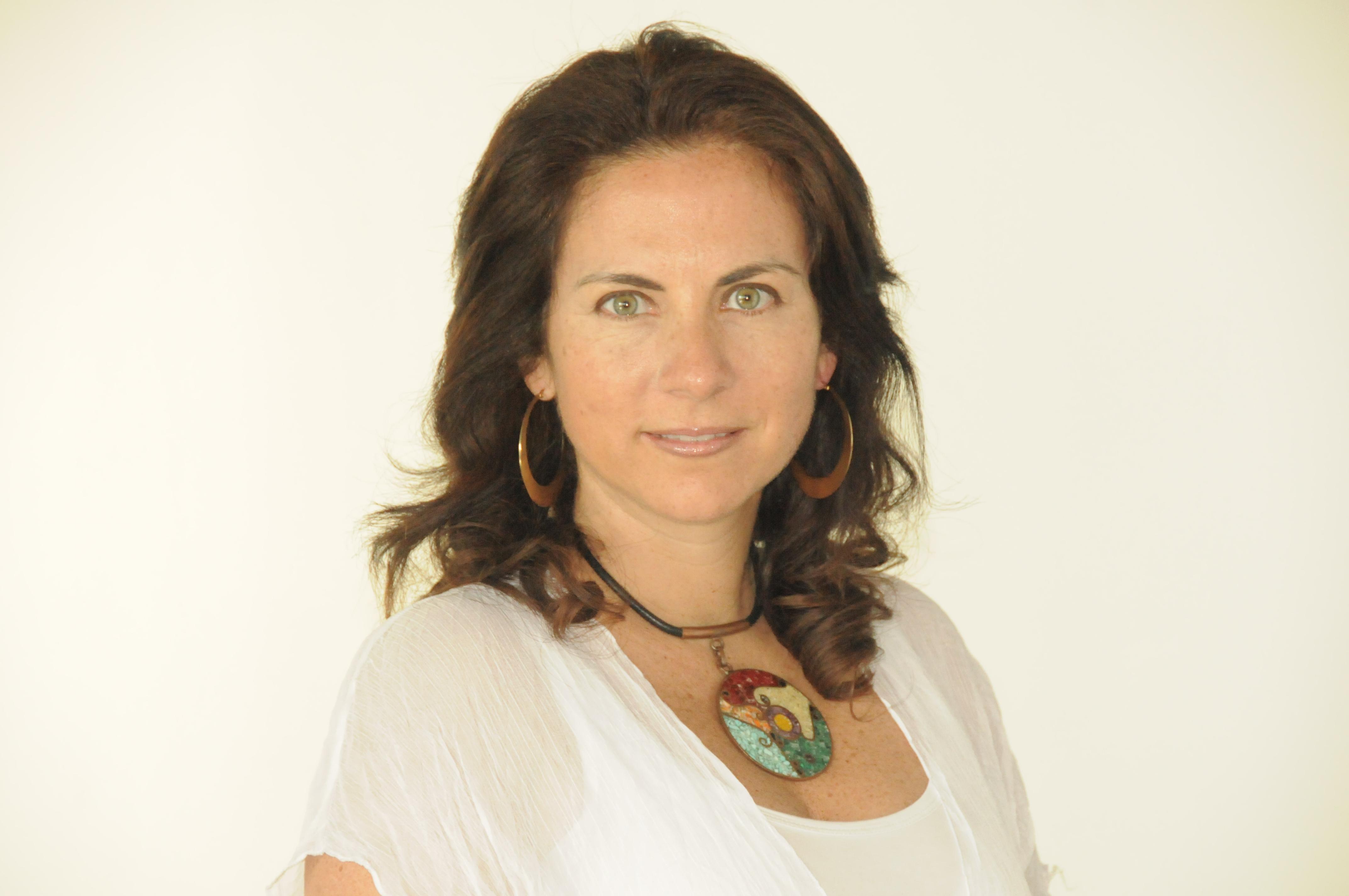 Mónica Retamal