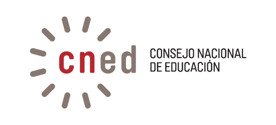 Consejo Nacional de Educación