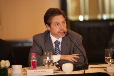 Eduardo Bianchi