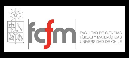 Facultad de Ciencias Físicas y Matemáticas UCH