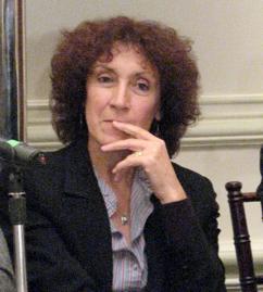 Julia Tagüeña