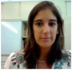 Lucía Scuro